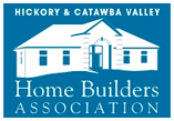 Wallace Roofing is a member of Hickory and Catawba Valley Home Builders Association