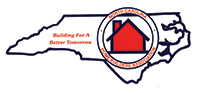 Wallace Roofing is a member of the North Carolina Home Builders Association